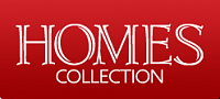 homes-collection